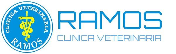 Clinica Ramos